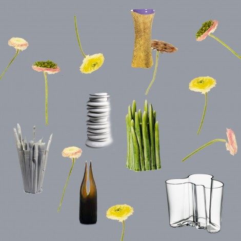 vases copy