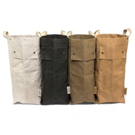 UASHMAMA  paper products Photogrpahy John Fotiadis, Styling Casey Languillon Objet Trouve.