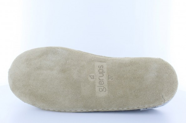 glerups_slipper_grey_06