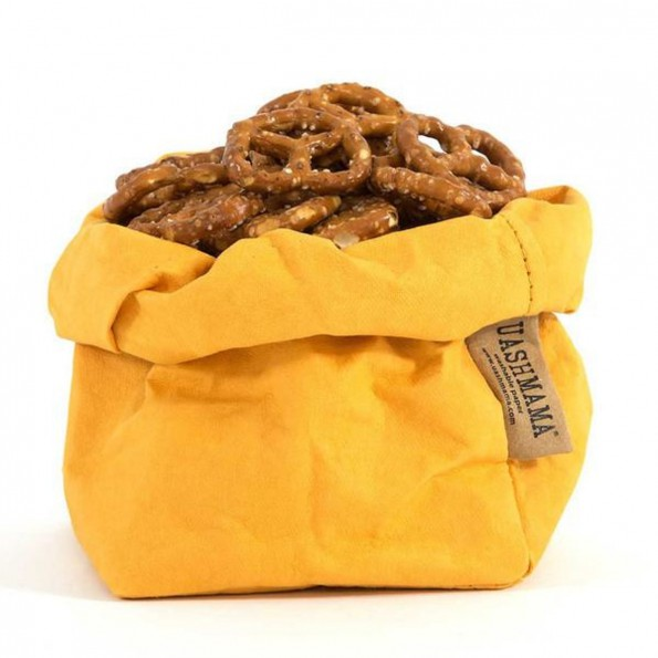 paper-bag-small-senape-