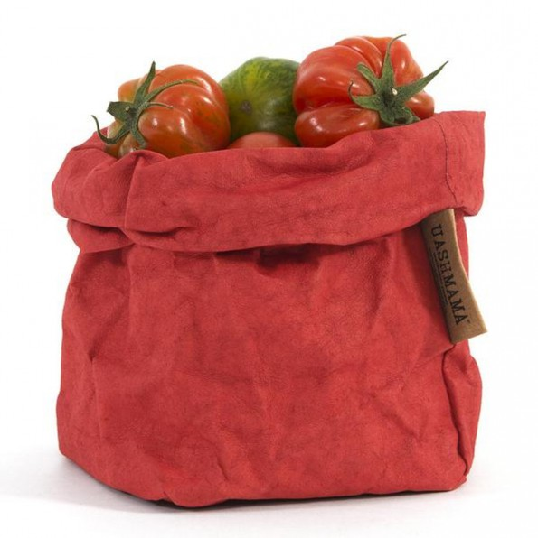 paper-bag-small-toscana-