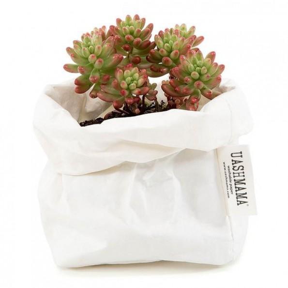 paper-bag-small-white-