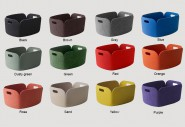 restore_basket_colour-choices