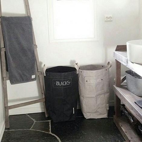uashmama laundry