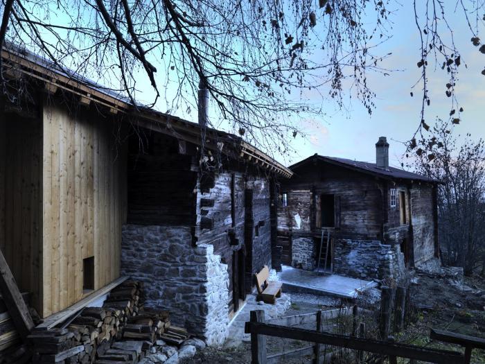 700_urlaubsarchitektur--huberhaus--ansicht001--c-bruno-helbling