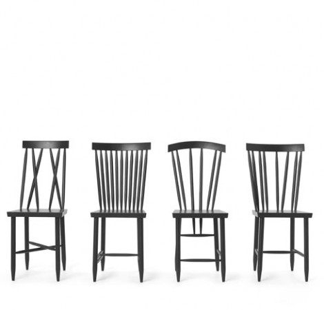 FamilyChairs_black[1]