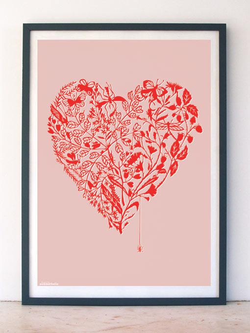 Heart-red-insitu[1]