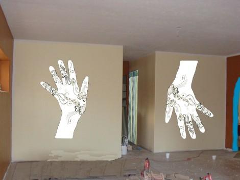Henna hands copy