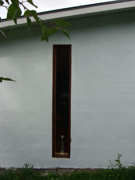gaveln