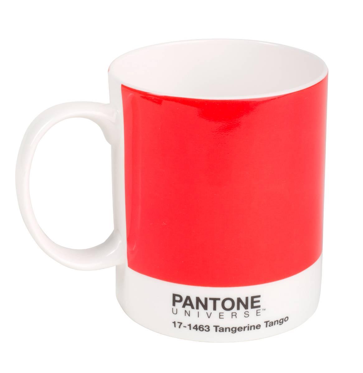 Tangerine-Tango-Mug_2[1]