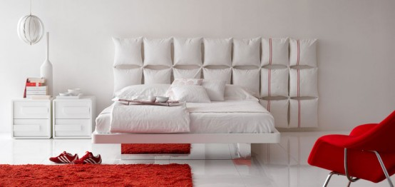 White-bed-with-unusual-and-creative-headboard-Pixel-By-Olivieri-1-554x262[1]