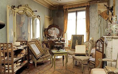 antiques_1731890c1[1]