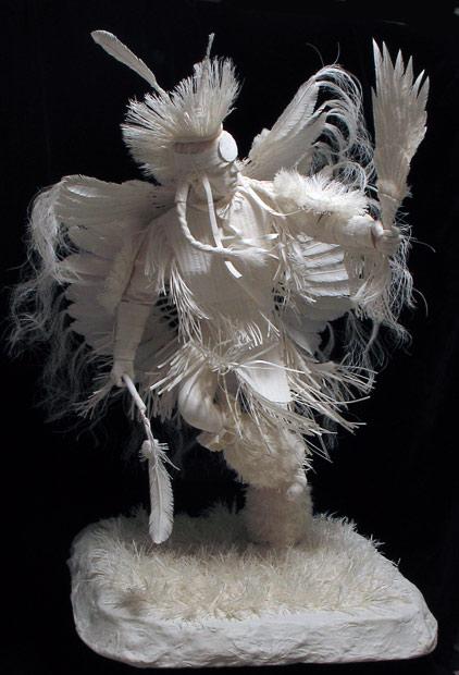 eckman-dancing[1]