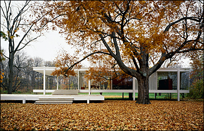farnsworth-house[1]