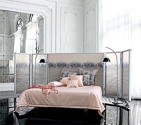 Fashionable Glamorous Haute Couture Furniture Roche Bobois[1]