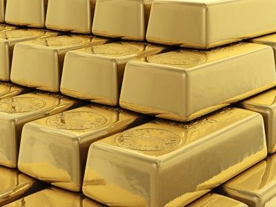 gold-brick[1]