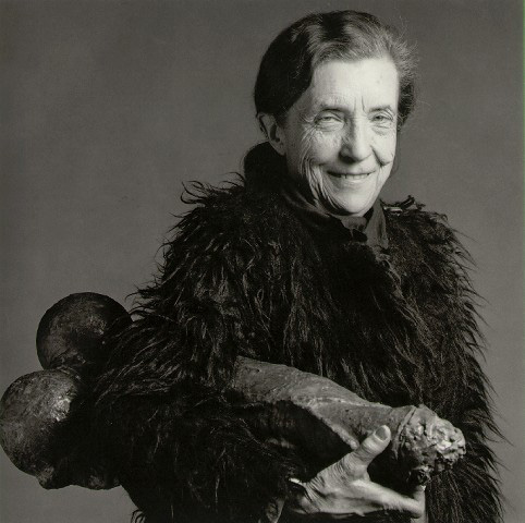 louise-bourgeois-2[2]