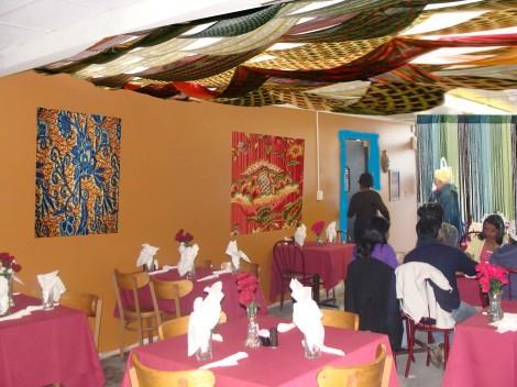 old diningroom