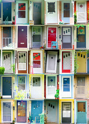 patriciagrayinc.blogspot.com