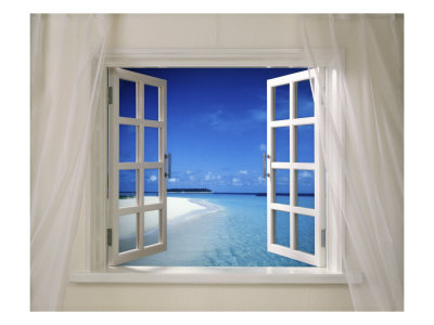 superstock_143-322bbeach-beckoning-through-open-window-posters[1]