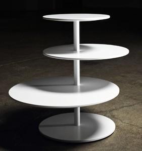 table-basse-twist-de-philip-edis[1]